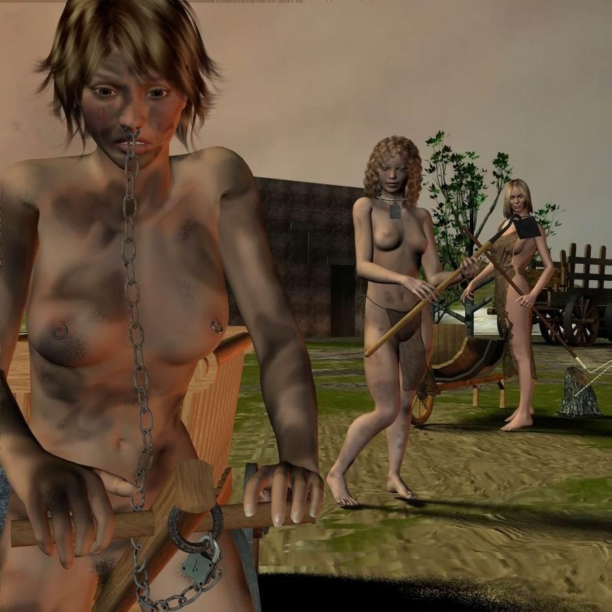 naked girl masterbating videos