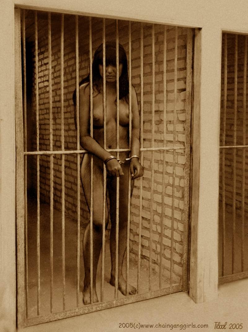 Delhi tean girls nude pics